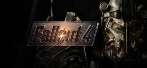 Fallout 4 Steam Grid 2 by grenadeh