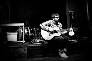 dallas green by SJDFGTK3
