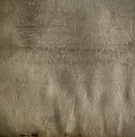 Paper Texture 2 by nes1973