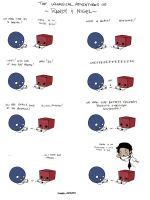 Randy and Nigel - 06 by justflyakite
