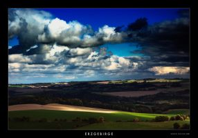 erzgebirge by guality