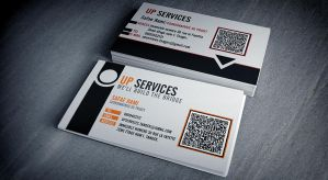 upservices BC virtual by truedesigne