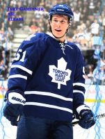 Jake gardiner edit by Musicislove12
