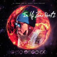 In My Zone Part 2 by Che1ique