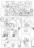 AatR Audition Page 1 by Second-Person-Point