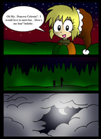 Derpy's Wish: Page 110 by NeonCabaret