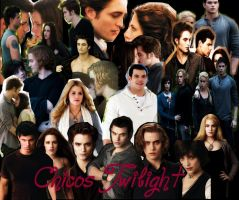 chicos twilight png by LaliPattinsonFenty