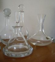 Carafe by A-mieke
