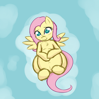 Fluttersky by Funble