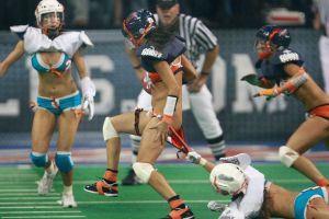 Lingerie_Football_League_1 by intenseone345