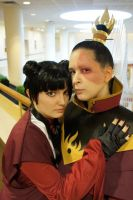 Fire Nation by crystaltearsoflove