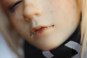 Finny - Faceup Details 02 by IcarusLoveMedley