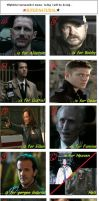 Supernatural Alphabet Meme by zolo-plushie-chick