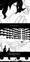 Why Me - Page 48 and 49 by Dedmerath