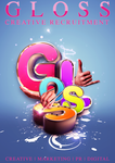 Gloss Flyer by Zola85