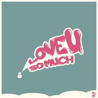 love_U_so_much by far4Designer