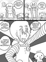 BSC Round 2: Page 2 by Electric-Banana