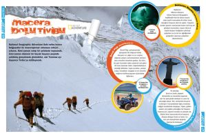 page design for tivibu by neergul