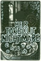 her takeout nightmare by stupidmops
