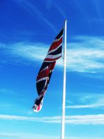 British Pride by PhotoHunny