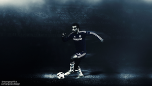Salah by dreamgraphicss