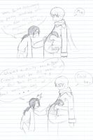 APH- Hide Part 3 by FireDemonessJaganshi