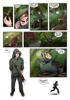 Three Runes page 028 by Igloinor