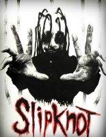 slipknot by lenia-lostinspace