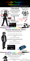 Official Thanatos Reference by R-D-V-fan