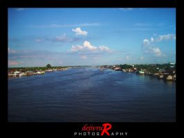 kapuas_divides_the_city_by_dejivrur-d4gferc.jpg