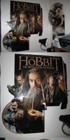 Hobbit DoS Display 2 by Leathurkatt-TFTiggy