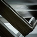 Structure by tholang