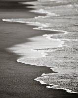 seashore by xthumbtakx