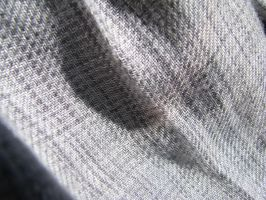 Cloth Texture 03. by stock-basicality