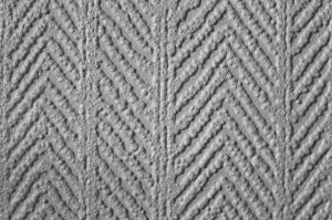 Embossed Wallpaper -Greyscale- by Wezza-T