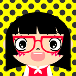 Oval Maru Icon: Kakao Talk Human Neo (Free) by DuelRocking
