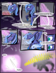 Jealousy P1-- MLP by Famosity