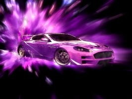 nfs by ktkps