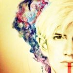 Jonathan Christopher Morgenstern by cap3llar