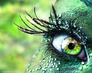 http://th04.deviantart.net/fs32/300W/i/2008/213/a/e/eye_am_a_green_fairy_by_ftourini.jpg