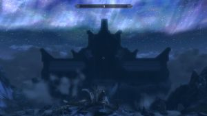 Sovngarde by Enclave-Triguard