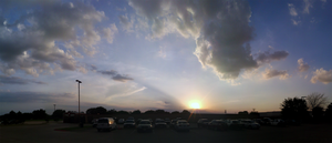 Panorama 07-31-2013A by 1Wyrmshadow1