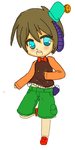 Shota boy [open] by AdoptABby