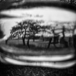 Past is Present IV by FilipR8