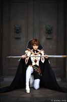 Code Geass R2 - Mutuality - 04 by shiroang
