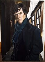 Sherlock...Still Unfinished by Gem90