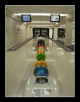 bowling by Woolf20