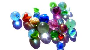 ..marbles two.. by anythingliketoday