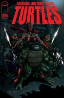 TMNT Image 24 by Ninja-Turtles
