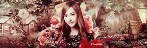 [My First Sign] My Sica by YongYoMin